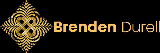 Brenden Durell